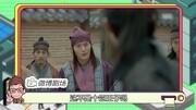 """""""净网2018""""行动侦破网络犯罪案件5.7万余起"""
