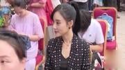 2019东方?#21644;?TFBOYS易烊千玺,王俊凯和王源《是你》