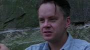 細數電影《肖申克的救贖》中的13個有趣細節,一條蛆價值12萬美元