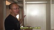 斗龍戰士4:這地方惡臭職級真是個藏身的好地方,哈哈