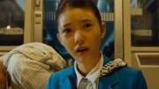 如果電影《釜山行》的情節發生在中國