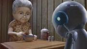 豆瓣9分催淚電影,感動千萬人,看一遍就哭一遍!