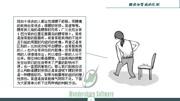 腎疼和腰疼的區別