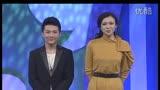 蘇芒做客《時尚健康》  成功女性訴秘籍