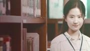 2014大電影《全城通緝》制作特輯之劉燁的殺人回憶