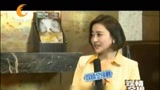 CDTV-5《娛情全接觸》(2016年11月7日)