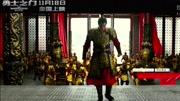 《勇士之門》趙又廷演繹《勇士之門》番外篇