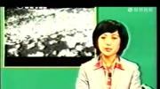 陈道明采访有禁区 谈私事瞬间黑脸