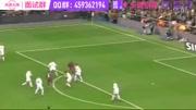 中國孩子可以和西甲對攻!足球小將的進攻火力如何震驚西班牙的?