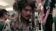 """《湄公河行動》里的""""娃娃兵""""真的存在嗎一名警察說出了實情"""