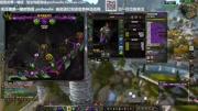 魔獸世界:惡魔獵手第三天賦,全魔獸第一個近戰法師!