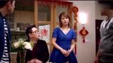十二年之約 家有兒女重聚齊 劉星成警察 夏雪成商業精英