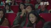 《釜山行》中文預告 韓國恐怖電影力作