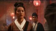 《老梁看电影》 20120130 徐克江湖 芳华绝代 《新龙门客栈》