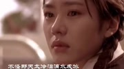 美女二胡演奏《假如爱有天意》令人热眶迎泪!
