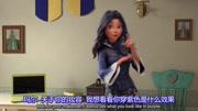 后裔:极恶世界.Descendants.Wicked.World.S01E13.HR-HDTV.Chs.Eng-Deefun迪幻字幕组