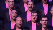 Let The River Run - Boston Gay Men's Chorus