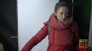 潘粵明-定風波之 燈·等燈《鬼吹燈之怒晴湘西》網絡劇片尾曲
