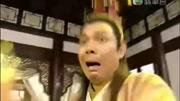 TVB2018节目巡礼《兄弟》,《天命》预告片,王浩信,陈展鹏主演
