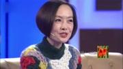 劉慈欣回憶《三體》是怎么寫出來的,聽完你都意想不到太搞笑了