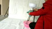 粉碎機 家用小型磨粉機