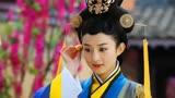 趙麗穎自曝這幾年太累,拍完《女兒國》可能要暫別演藝圈?
