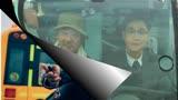 《父子魂斗羅》 大鵬范偉喬杉組合引暑期檔期待