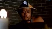 《盜墓筆記2》即將上映,主演大換血,對這樣的陣容你們滿意嗎?