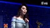 范冰冰再憑《我不是潘金蓮》摘得亞洲電影大獎影后桂冠,眾望所歸