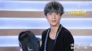 劉德華唱粵語版屯兒《解救吾先生》番外MV《吾先生特煩惱》