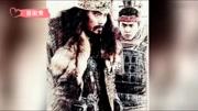 《大漠驃騎—霍去病》全集劇情預告 張若昀