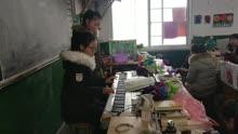 叶县高中周年校庆及融通实验高中成立展演招聘中专南宁市各图片