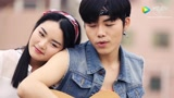 玫之戀《天臺愛情》宣傳片