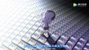 長江7號 螳螂捕蟬黃雀在后