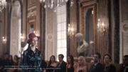 意大利时尚品牌菲拉格慕2017春夏季男装新款