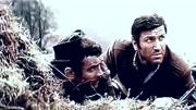 南斯拉夫经典电影桥瓦尔特保卫萨拉热窝是年代风摩中国影坛的反映第二次世界大战的影片经典是永恒