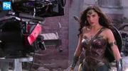 DC三大女神!湄拉的脸蛋,神奇女侠的身材,小丑女的性格!