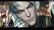 王者荣耀最新CG动画短片《日之塔》