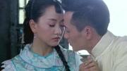 情定三生:杨蓉朱一龙这段演技爆表,没有一句台词却让人撕心裂肺