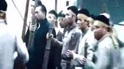 《大上海》發哥惦掛初戀 阿寶不開心