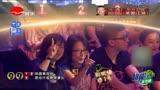隱藏的歌手女神陳慧嫻攜美女合唱《千千闕歌》,重現經典!