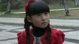 5歲出演周星馳電影《西游降魔篇》,如今已經是亭亭玉立的美女了