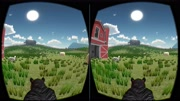VR技術進入全民應用時代