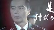 赵瑞龙在祁同伟面前跟猫一样乖,胜天半子的实力可不靠吹!