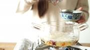 葡萄干的功效有很多,每天堅持吃一點,可以有效預防這些疾病!