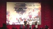 李易峰電影《心理罪》上海大光明影院路演飯拍全程-170805