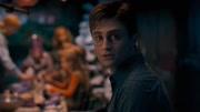 諾頓秀——哈利波特對粉絲耍大牌 詹一美竟被粉絲泡過?