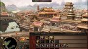 帝國時代2被遺忘的帝國——布里陀毗羅阇第二關