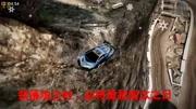《狂野飆車》2004-2018游戲革新進程