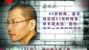 香港最经典的6部电视剧,最后1部被观众评为最好港剧